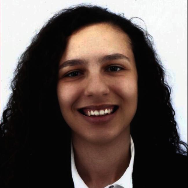Sara Pinar