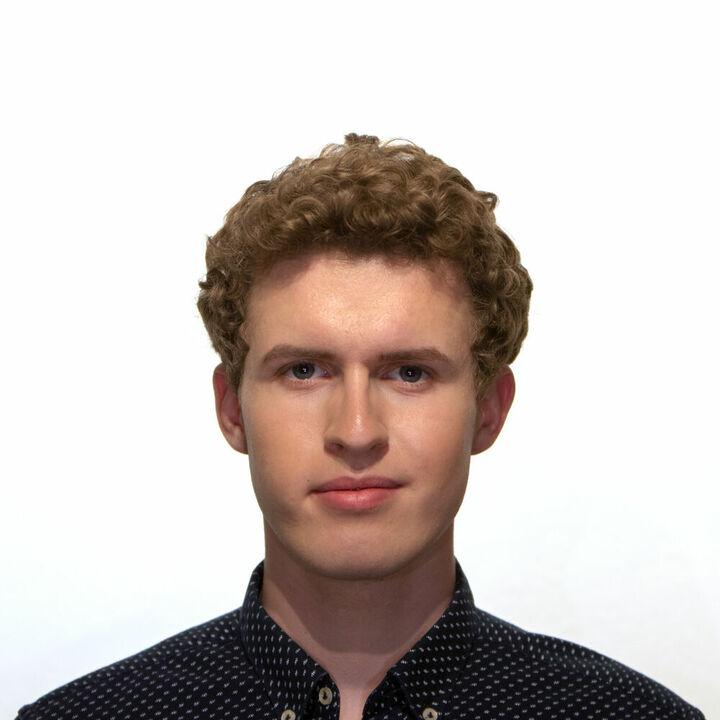 Nicolas Secretan