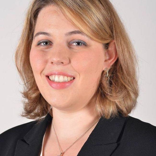 Camille Léderrey