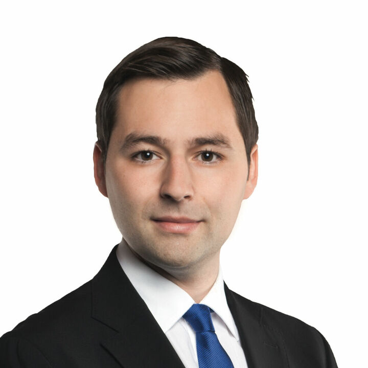 Victor Braune