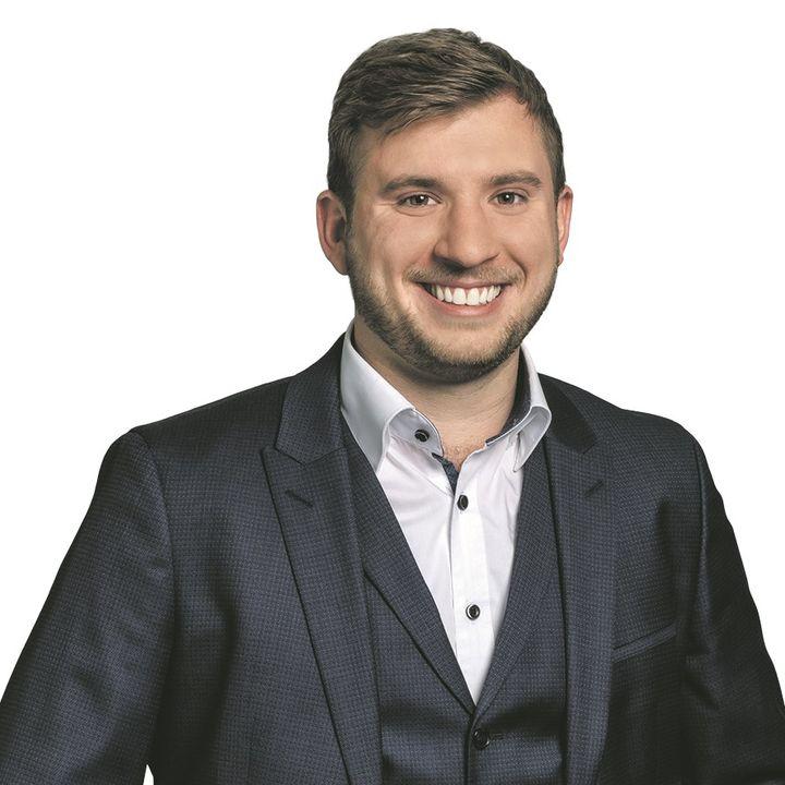 Ludovic Bliesener