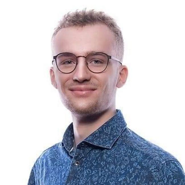 Kelvin Kappeler
