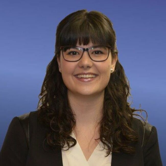 Aurélie Rapin